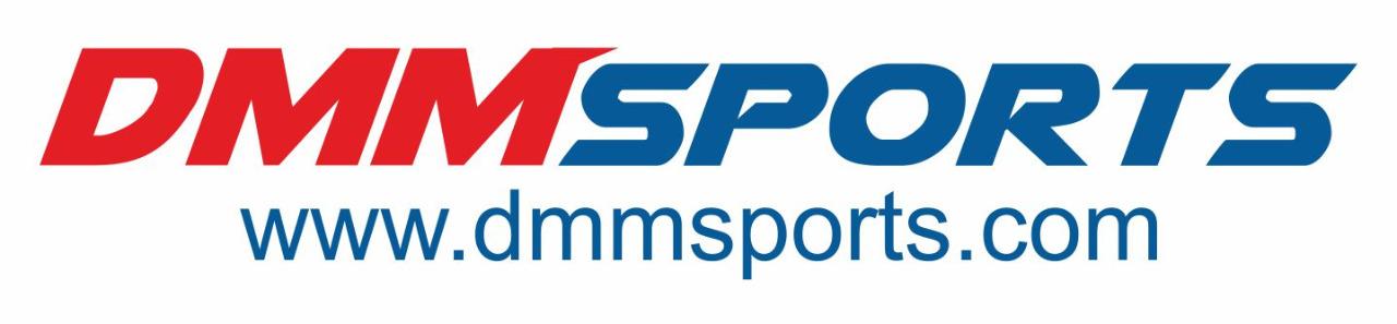 DMM Sports